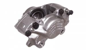 Brakes - Calipers & Parts