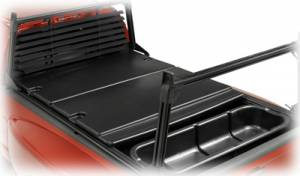 Exterior - Truck Bed Accessories
