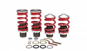 Suspension & Steering - Coil Over Kits