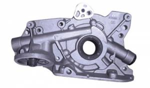 Engine & Components - Oil Pumps