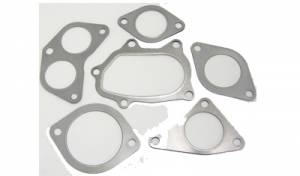 Gaskets - Exhaust Gaskets