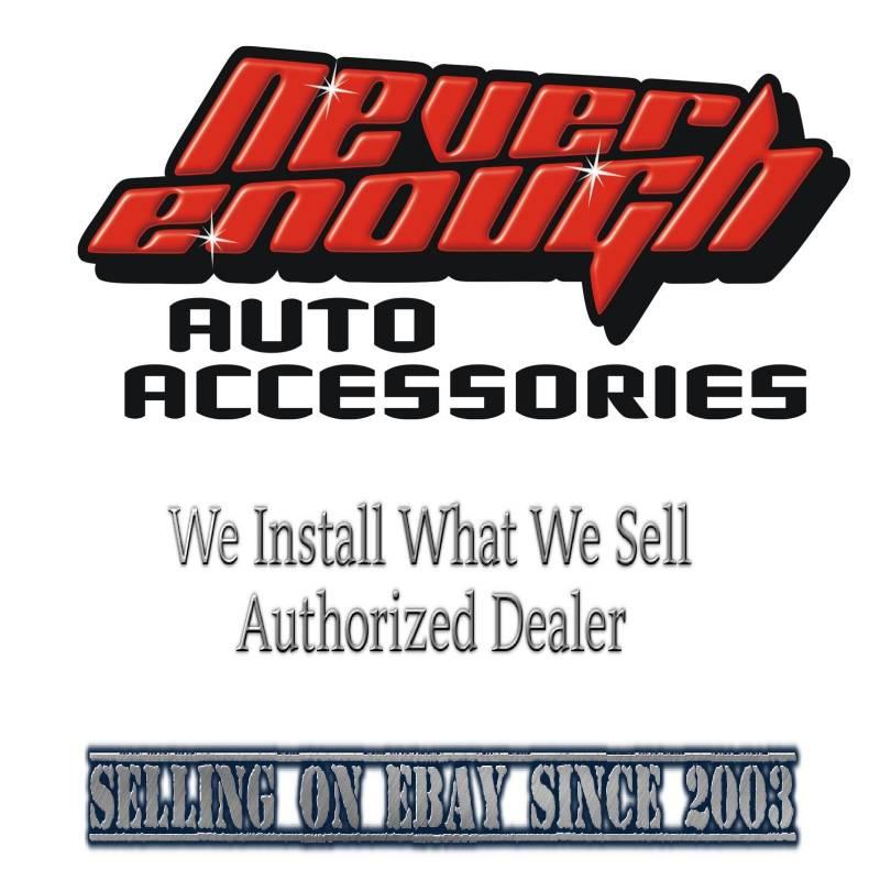 Bully Dog 85212 ARP Caterpillar Exhaust Manifold Stud Kit