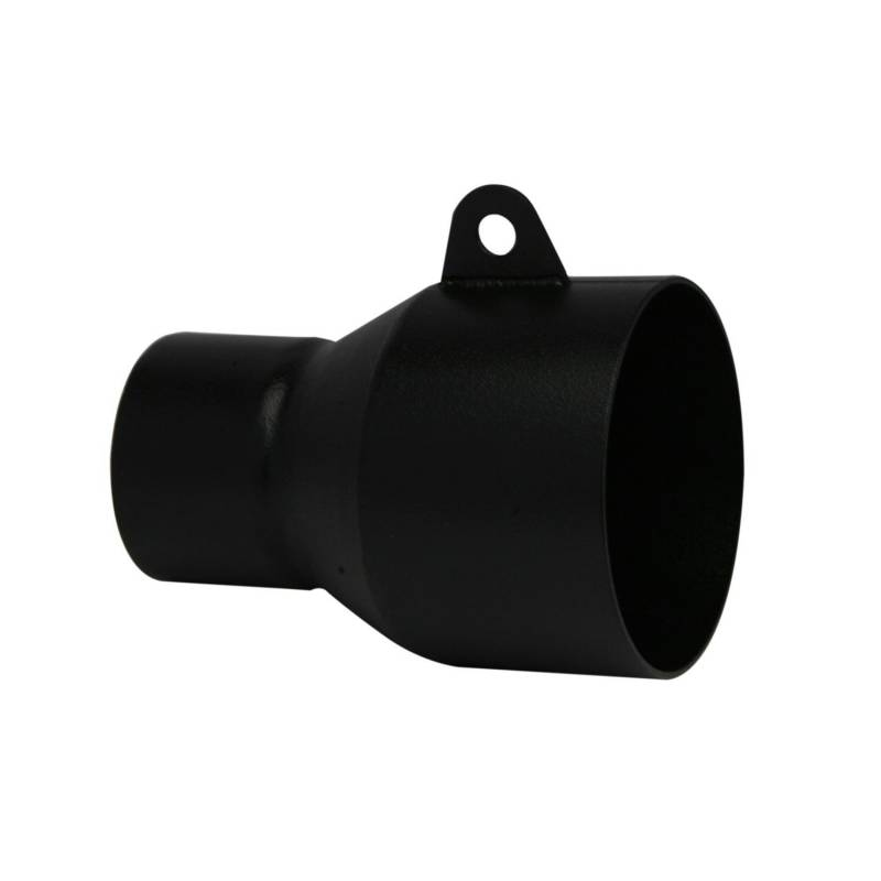 RBP Performance 95006 Exhaust Pipe Adapter