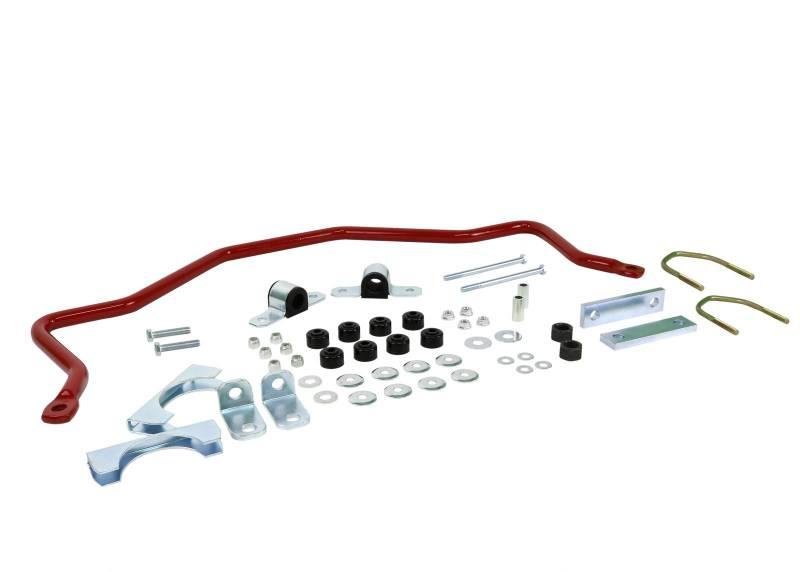 For 2011-2014 Ford F150 Throttle Body Dorman 32682TF 2012 2013 5.0L V8