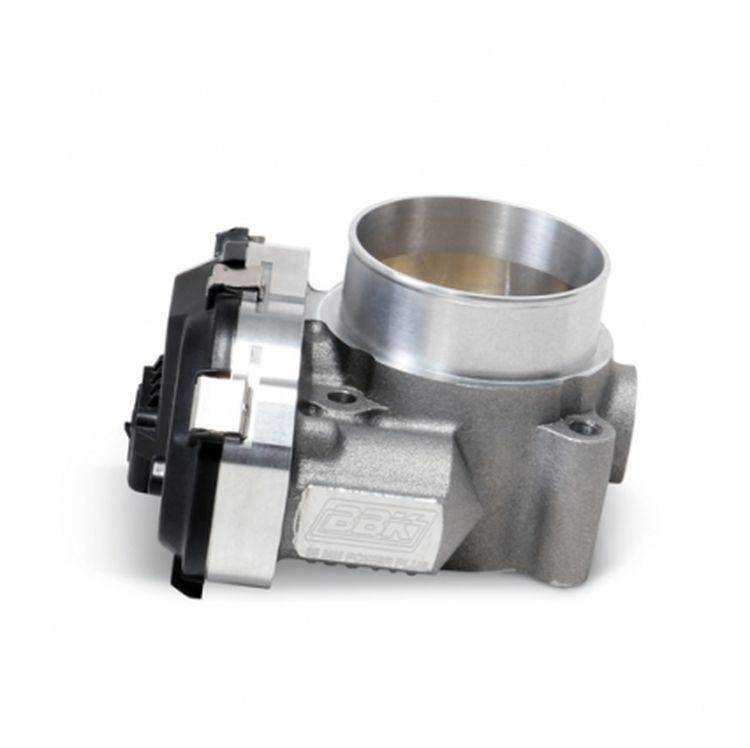 BBK Performance 1894 65mm Fuel Injection Throttle Body