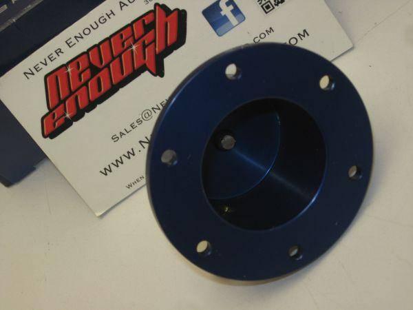 BBK Performance 1714 Fuel Pressure Regulator Kit Fits Camaro Corvette Firebird