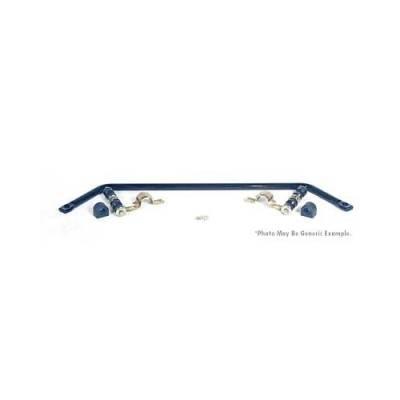 Addco - Addco 801 Front Performance Anti Sway Bar Stabilizer Kit