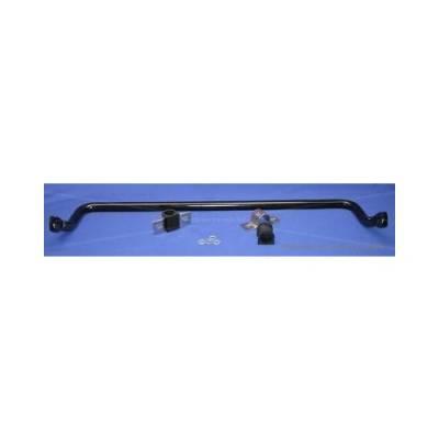 Addco - Addco 712 Front Performance Anti Sway Bar Stabilizer Kit
