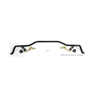 Addco - Addco 835 Front Performance Anti Sway Bar Stabilizer Kit
