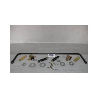 Addco - Addco 929 Rear Performance Anti Sway Bar Stabilizer Kit