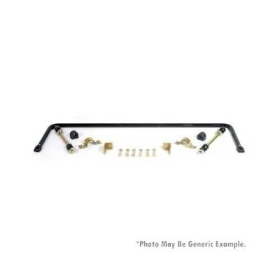 Addco - Addco 954 Rear Performance Anti Sway Bar Stabilizer Kit