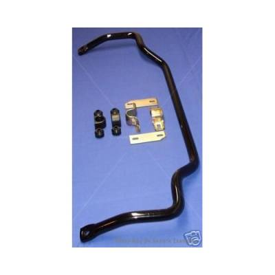 Addco - Addco 516 Front Performance Anti Sway Bar Stabilizer Kit