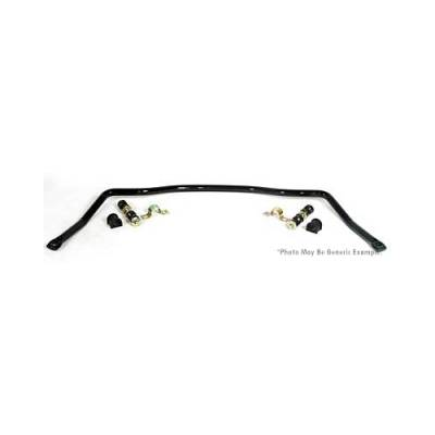 Addco - Addco 802 Front Performance Anti Sway Bar Stabilizer Kit