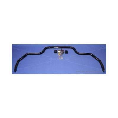 Addco - Addco 668 Rear Performance Anti Sway Bar Stabilizer Kit