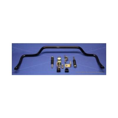 Addco - Addco 543 Front Performance Anti Sway Bar Stabilizer Kit