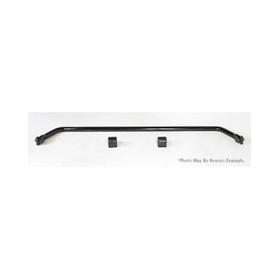 Addco - Addco 764 Front Performance Anti Sway Bar Stabilizer Kit