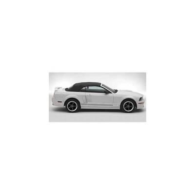 Roush Performance - Roush Performance 403757 Striping Kit 2005-2009 Ford Mustang