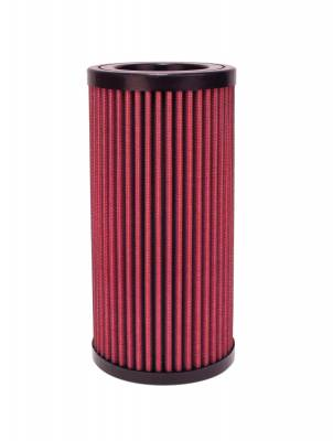 Airaid - Airaid 800-503 OEM Stock Replacement Drop-In Air Filter Oiled Filter Media