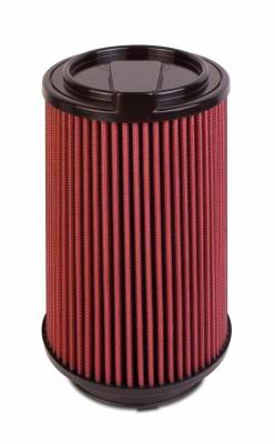 Airaid - Airaid 860-398 OEM Stock Replacement Drop-In Air Filter Oiled Filter Media
