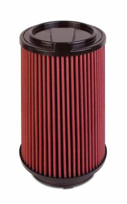 Airaid - Airaid 861-398 OEM Stock Replacement Drop-In Air Filter Dry Filter Media