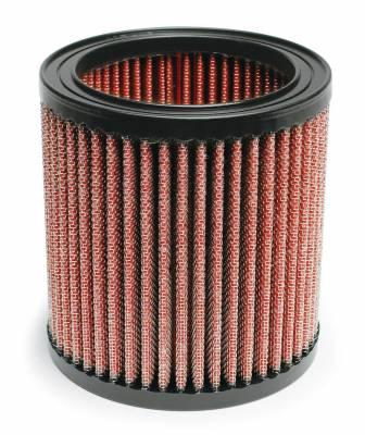 Airaid - Airaid 801-870 OEM Stock Replacement Drop-In Air Filter Dry Filter Media