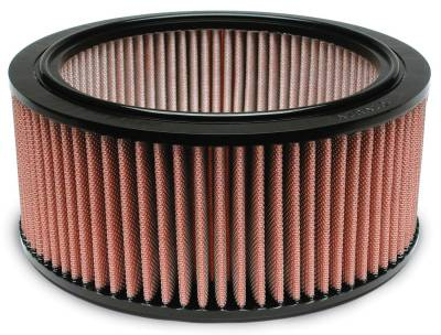 Airaid - Airaid 800-317 OEM Stock Replacement Drop-In Air Filter Oiled Filter Media