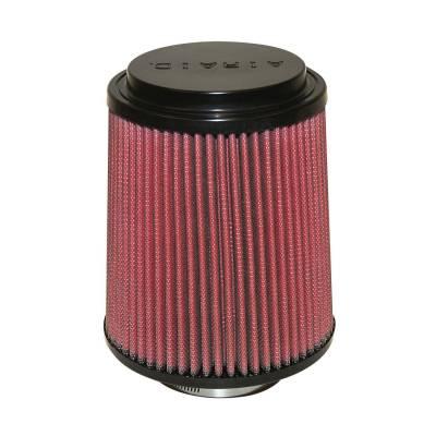 Airaid - Airaid 801-142 OEM Stock Replacement Drop-In Air Filter Dry Filter Media