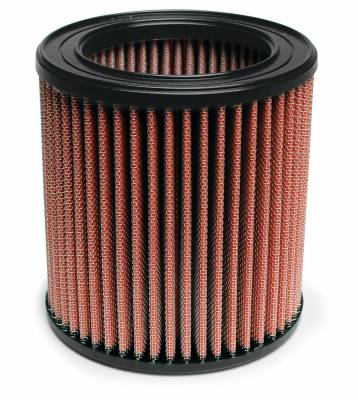 Airaid - Airaid 800-890 OEM Stock Replacement Drop-In Air Filter Oiled Filter Media