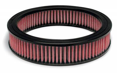 Airaid - Airaid 800-311 OEM Stock Replacement Drop-In Air Filter Oiled Filter Media