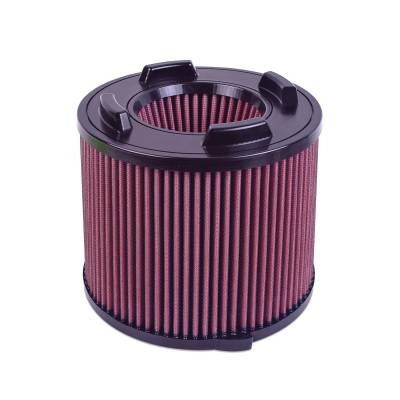 Airaid - Airaid 800-029 OEM Stock Replacement Drop-In Air Filter Oiled Filter Media