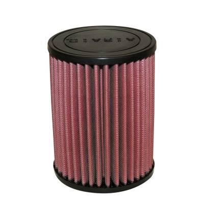 Airaid - Airaid 800-109 OEM Stock Replacement Drop-In Air Filter Oiled Filter Media