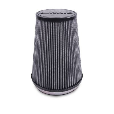 Airaid - Airaid 720-476TD Track Day Performance Replacement Cold Air Intake Filter