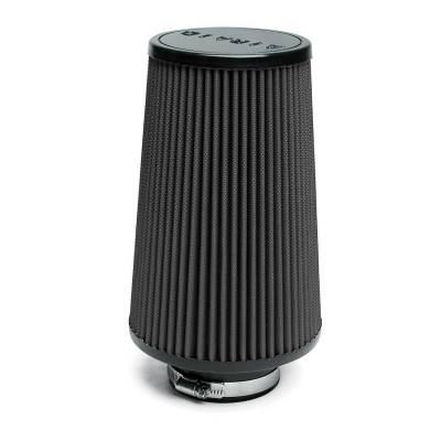 Airaid - Airaid 702-410 Performance Replacement Cold Air Intake Filter Black Dry Filter