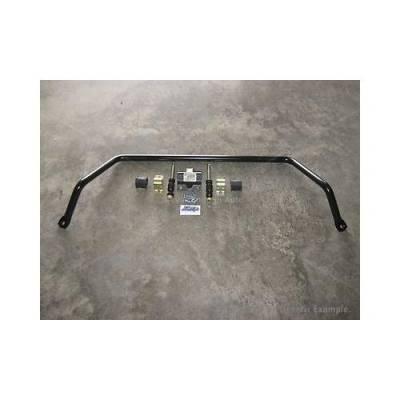 Addco - Addco 584 Front Performance Anti Sway Bar Stabilizer Kit