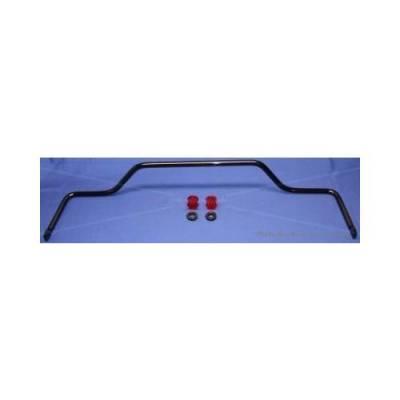 Addco - Addco 639 Rear Performance Anti Sway Bar Stabilizer Kit