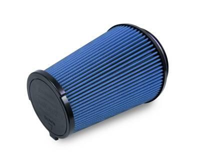 Airaid - Airaid 863-399 OEM Stock Replacement Drop-In Air Filter Dry Filter Media