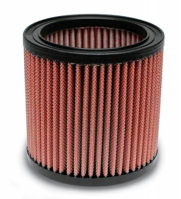 Airaid - Airaid 801-850 OEM Stock Replacement Drop-In Air Filter Dry Filter Media