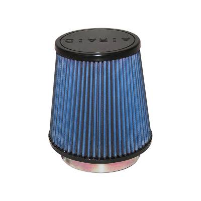 Airaid - Airaid 703-453 Performance Replacement Cold Air Intake Filter Blue Dry Filter