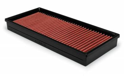 Airaid - Airaid 851-323 OEM Stock Replacement Drop-In Air Filter Dry Filter Media