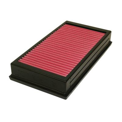 Airaid - Airaid 850-118 OEM Stock Replacement Drop-In Air Filter Oiled Filter Media