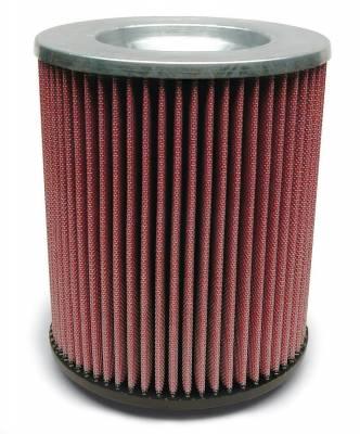 """Airaid - Airaid 801-376 14"""" x 4"""" Dry Filter Media"""