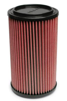 Airaid - Airaid 800-396 OEM Stock Replacement Drop-In Air Filter Oiled Filter Media