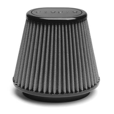 Airaid - Airaid 722-500 Performance Replacement Cold Air Intake Filter Black Dry Filter
