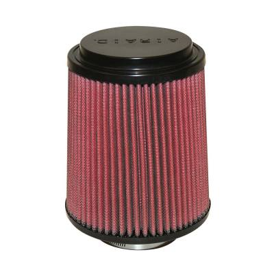 Airaid - Airaid 800-142 OEM Stock Replacement Drop-In Air Filter Oiled Filter Media