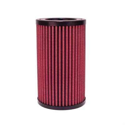 Airaid - Airaid 800-507 OEM Stock Replacement Drop-In Air Filter Oiled Filter Media