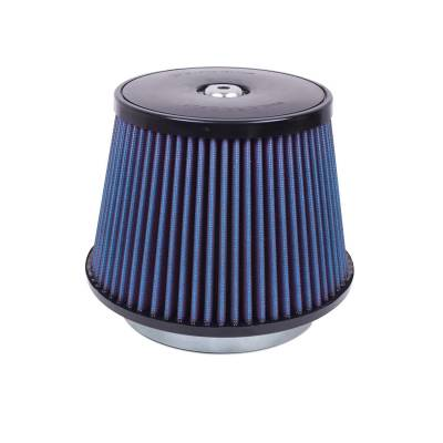Airaid - Airaid 703-030 Performance Replacement Cold Air Intake Filter Blue Dry Filter