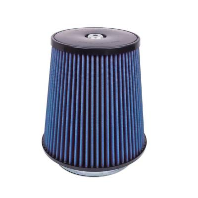 Airaid - Airaid 703-031 Performance Replacement Cold Air Intake Filter Blue Dry Filter