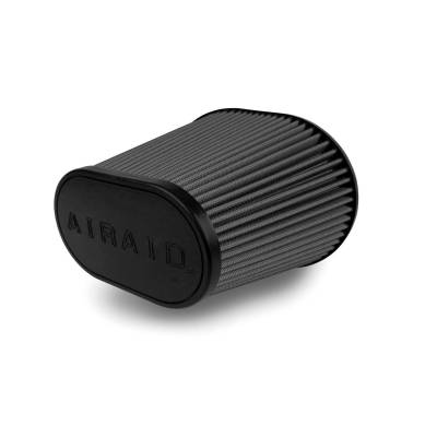 Airaid - Airaid 722-479 Performance Replacement Cold Air Intake Filter Black Dry Filter