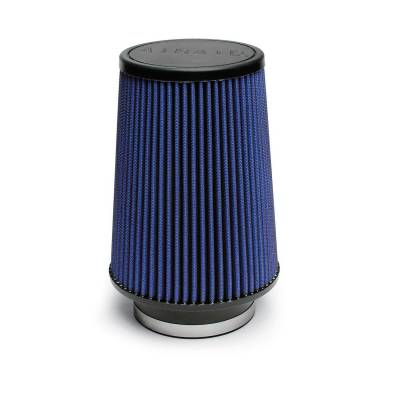 Airaid - Airaid 703-539 Performance Replacement Cold Air Intake Filter Blue Dry Filter