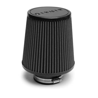 Airaid - Airaid 702-493 Performance Replacement Cold Air Intake Filter Black Dry Filter